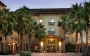 Hotel Larkspur Landing Pleasanton - An All-Suite