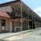 Hotel Gordon Inn And Suites Augusta