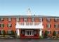 Hotel Comfort Inn Auburn