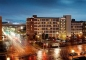 Hotel Courtyard By Marriott Omaha Downtown