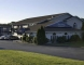 Hotel Travelodge Newport Area/middletown