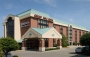 Hotel Drury Inn & Suites Greensboro
