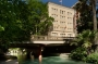 Hotel Drury Inn & Suites San Antonio Riverwalk