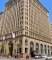 Hotel Courtyard By Marriott San Diego Downtown-Gaslamp