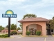 Hotel Days Inn Richland