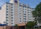 Hotel Fairfield Inn Charleston
