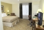 Hotel Homewood Suites By Hilton Newark/fremont