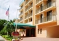 Hotel Residence Inn By Marriott Miami Coconut Grove