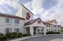 Hotel Red Roof Inn Loudon