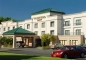 Hotel Courtyard Marriott Binghamton