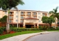 Hotel Courtyard By Marriott Fort Lauderdale Coral Springs