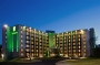 Hotel Holiday Inn Washington Dc-Greenbelt Md