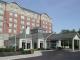 Hotel Hilton Garden Inn Cleveland Airport