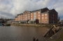 Hotel Holiday Inn Ellesmere Port