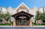 Hotel Staybridge Suites Eagan Airport South - Mall Area