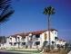 Hotel Super 8 Motel - San Diego - South Bay