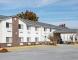 Fotografía de Super 8 Motel - Mt. Vernon en Mount Vernon