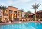 Hotel Courtyard By Marriott Las Vegas Summerlin