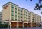 Hotel Courtyard By Marriott Old Pasadena