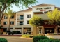 Hotel Courtyard By Marriott Phoenix Chandler