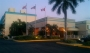 Hotel Universal Palms