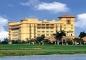 Hotel Ft Lauderdale Marriott Coral Springs  Golf Club & Cc