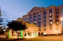 Hotel Holiday Inn  & Suites Raleigh / Cary