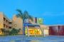 Hotel Holiday Inn Boca Del Rio