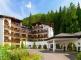 Hotel Sheraton Davos  Waldhuus