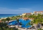 Hotel Dreams Los Cabos Suites Golf Resort & Spa All Inclusive