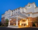 Hotel Hyatt Place Philadelphia/ King Of Prussia