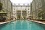 Hotel Bourbon Orleans