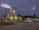 Hotel Howard Johnson Express Inn Grand Prairie Lone Star Park