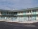 Hotel Knights Inn Oklahoma City
