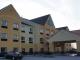 Hotel La Quinta Inn & Suites South Bend