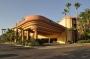 Hotel Embassy Suites Phoenix - Biltmore