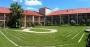 Hotel Y O Ranch Resort