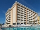 Hotel Hampton Inn Daytona Shores - Oceanfront