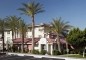 Hotel Towneplace Suites By Marriott Scottsdale