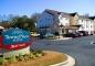 Hotel Towneplace Suites By Marriott Savannah Midtown