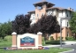 Hotel Towneplace Suites By Marriott San Jose Cupertino