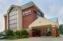 Hotel Drury Inn & Suites Birmingham Southeast
