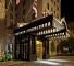 Hotel The Jefferson