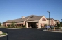 Hotel Hampton Inn & Suites Toledo-North
