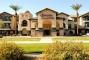 Hotel Hampton Inn & Suites Goodyear