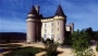 Hotel Chateau De Mercues
