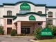Hotel Wingate By Wyndham - Montgomery