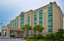 Hotel Country Inn & Suites By Carlson, New Orleans Airport, La