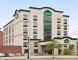 Hotel Wingate By Wyndham - Lima