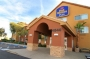 Hotel Best Western Plus North Las Vegas Inn & Suites